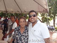 23 sept. 2011 parque la Lira (73)