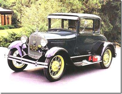 1929_Ford_Model_A_5-window_Coupe-July14a
