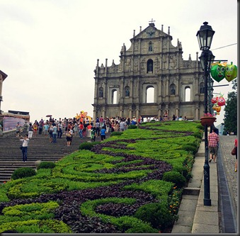 Ruins_Of_St_Paul's_Cathedral,_Macau