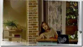 SBS [괜찮아사랑이야] - 13일(수) 예고.MP4_000003403