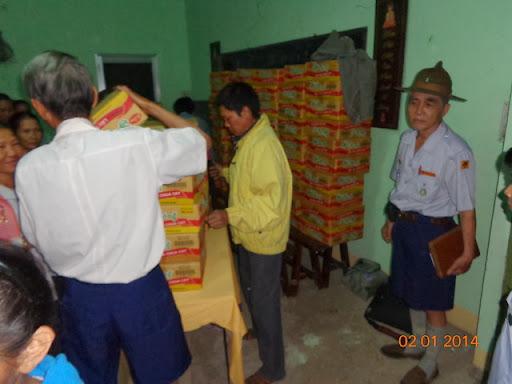 QuangNamDot2_Ngay1-2_35.JPG