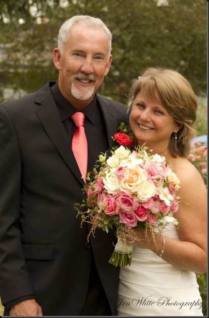 20110917_Sitton Wedding_0064_2_web