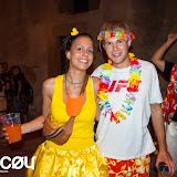 2014-07-19-carnaval-estiu-moscou-174