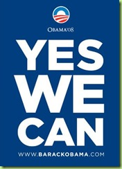 barack-obama-yes-we-can-blue-campaign-poster