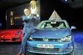 VW-Golf-0010-World-Car-of-the-Year