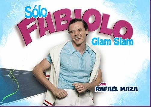 SOLO FABIOLO 1