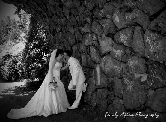 Spokane Wedding Photographer 24