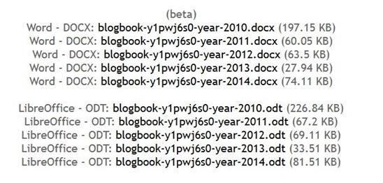 scaricare-file-bookbooker