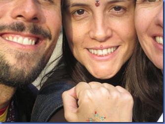india 2011 2012 692