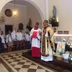 Missa Pe Sidnei-14-2013.jpg