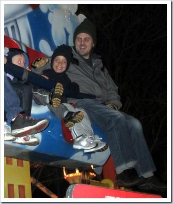 12 december 2011 247