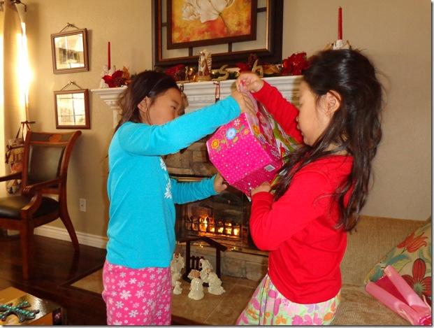 Christmas 2012 099