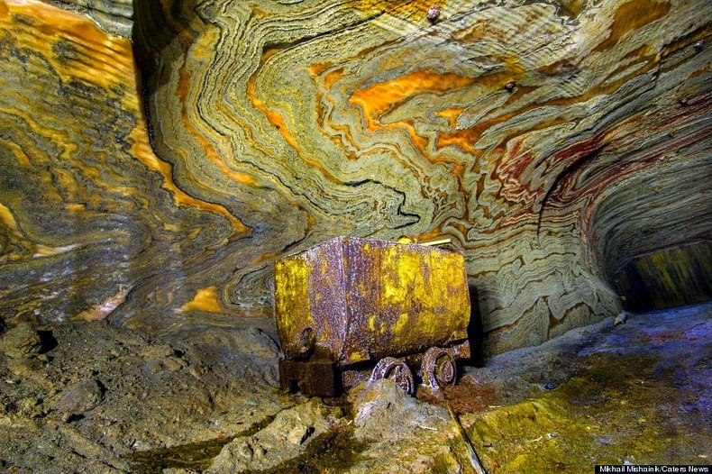 yekaterinburg-salt-mine-1