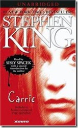 carrie-stephen-king-audio-cover-art