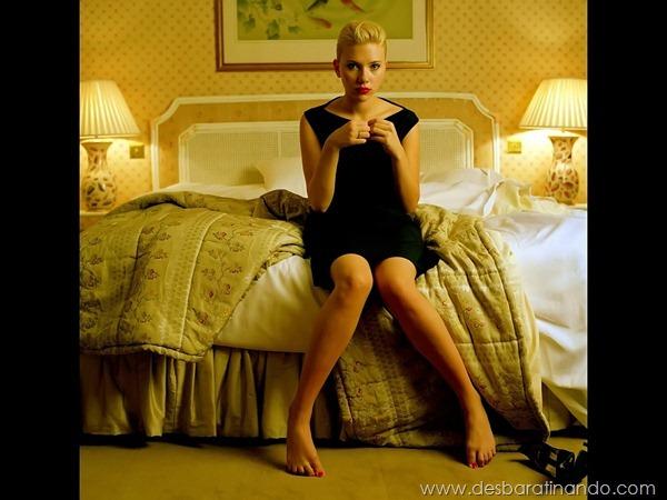 scarlett-johansson-linda-sensual-sexy-sexdutora-tits-boobs-boob-peitos-desbaratinando-sexta-proibida (1126)