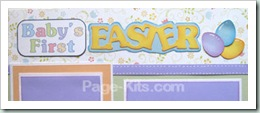 easter svg wpc title baby 350