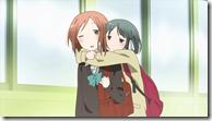 [ AWH ] Isshuukan Friends 05 [20FDE22E].mkv_snapshot_06.45_[2014.05.07_06.45.18]