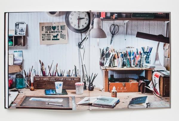 Book Agency idoart dk 048s