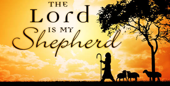 lord-is-my-shepherd_t_nv