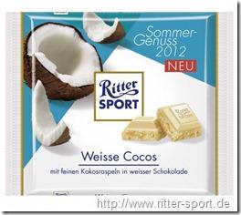 Ritter-Sport_Sommer-Genuss_WeisseCocos-640x571