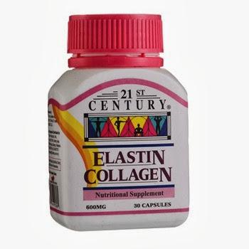 76722_21st_century_elastin_collagen_600mg_30capsules_apr13