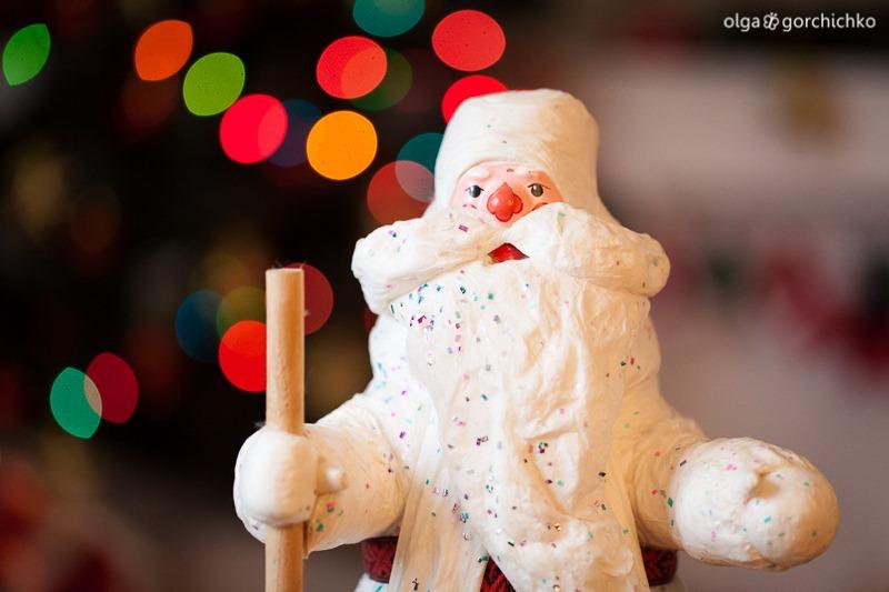 Детский новогодний фотопроект Рождественские мечты. 0 разное-9393