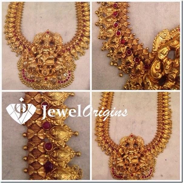 Gold_Haram