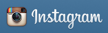 Instagram capture logo
