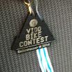 Vigo_bike_Contest_2014 (30).JPG