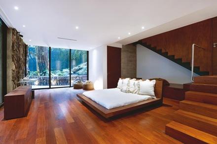 decoracion-muebles-madera