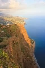 Madera - Cabo Girao
