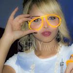 shinymen-Fashion-TV-VIP-Party-ShowCase-Gammarth (5).jpg
