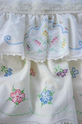 apron 002