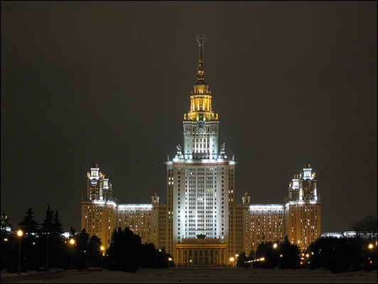 lomonosov-moscow-state-university