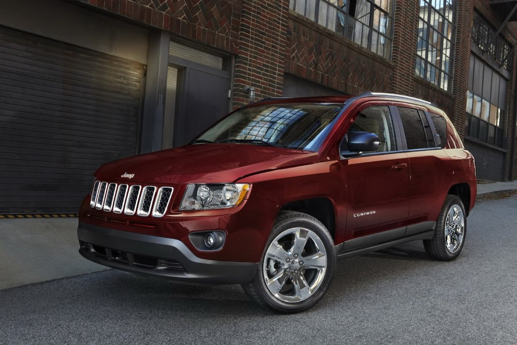 Yeni-Jeep-Compass-Facelift-8.jpg?imgmax=1800