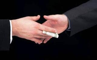 Affaires de corruption, polémique sur le gaz de schiste… Sonatrach dans la tourmente