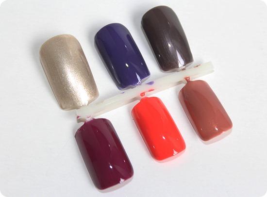 coleção-brasil-moda-por-risqué-claudinha-stoco-3