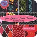 GrandBazaar-SpiceMarket-200
