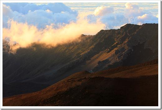 130710_Haleakala_sunrise_120