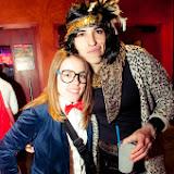 2014-02-28-senyoretes-homenots-moscou-14