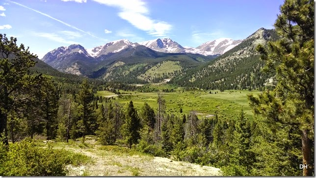06-19-14 A Trail Ridge Road RMNP (383)