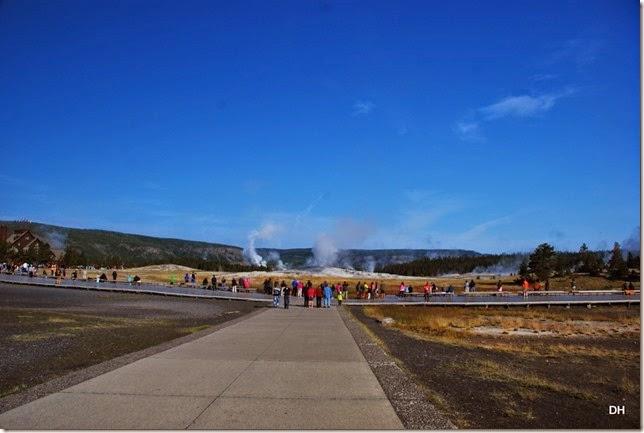 08-08-14 B Yellowstone NP (23)