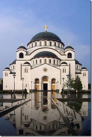 saint-sava-serbia_thumb1