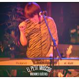 2014-05-23-divendres-eclectics-petit-moscou-3