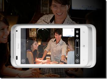 HTC Radar Advantages And Disadvantages3