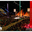 ESM Rotterdam my_101230_092.JPG