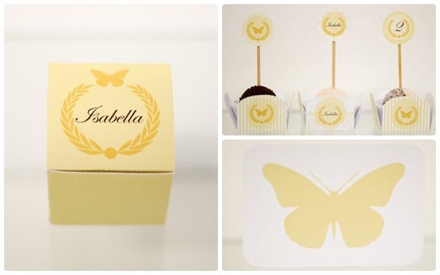 Tuty-borboletas-Isabella-02