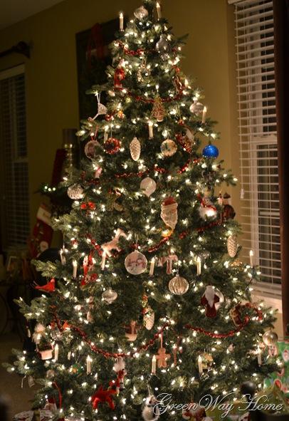 Christmas Tree 2 248