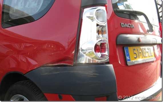 Herke Dacia MCV Ducktape 01