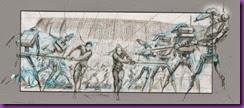 star-wars-episode-i-storyboard-image-6-600x259